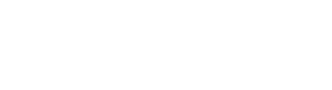 W. P. Carey School of Business
